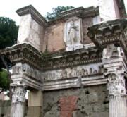 Nerva Forum