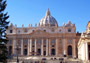 ROME � 3-HOUR WALKING TOUR (Vatican Museums + Sistine Chapel + St. Peter�s Basilica)  (ROME TOURS)
