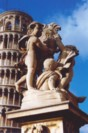 SHORE EXCURSION  OF FLORENCE AND PISA FROM LIVORNO PORT-Florence Tour  (FLORENCE TOURS)