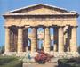 PAESTUM - TEMPLES AND MUSEUM (PAESTUM TOURS)