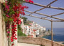 DIVINE TOUR - Amalfi Coast (PLATINUM TOURS)