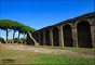 SIX-HOUR GUIDED TOUR OF POMPEI WITH AN ENGLISH-SPEAKING GUIDE (POMPEII  TOURS)
