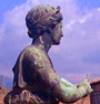 POMPEII AND ITS MOUNT - Pompeii & Vesuvius (POMPEII  TOURS)