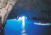 BLUE TOUR - Capri with the Blue Grotto (GOLDEN TOURS)
