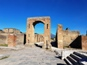 POMPEII, OPLONTIS & HERCULANEUM RUINS WALKING TOUR WITH A REAL ARCHAEOLOGIST (ARCHAEOLOGICAL TOURS)