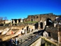 POMPEII FIVE-HOUR GUIDED TOUR WITH A REAL ARCHAEOLOGIST (POMPEII  TOURS)