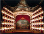 OPERA IN SAN CARLO THEATRE IN NAPLES (MUSICAL TOURS)