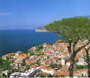 SORRENTO - WALKING TOUR IN THE CENTER (SORRENTO TOURS)