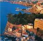 SIRENS TOUR - Pompeii,  Positano, Sorrento, Capri (SILVER TOURS)