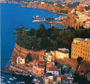 TOUR DELLE SIRENE - Pompei, Positano, Sorrento, Capri (ESCURSIONI D'ARGENTO)