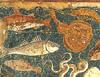 MINUTAL MARINUM (Seafood Fricassee)
