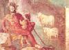 ALITER BAEDINAM SIVE AGNINAM EXCALDATAM (Steamed Lamb)