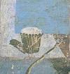 APOTHERMUM SIC FACIES ( Spelt's pudding)