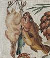 SALSUM SINE SALSO (Liver's fish)