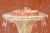 DULCIA PIPERATA (Honey Cake)